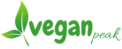 vegan-peak-logo